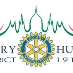 Rotary Club Hódmezővásárhely