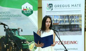2019-04-08-12-osztv-gregus-09