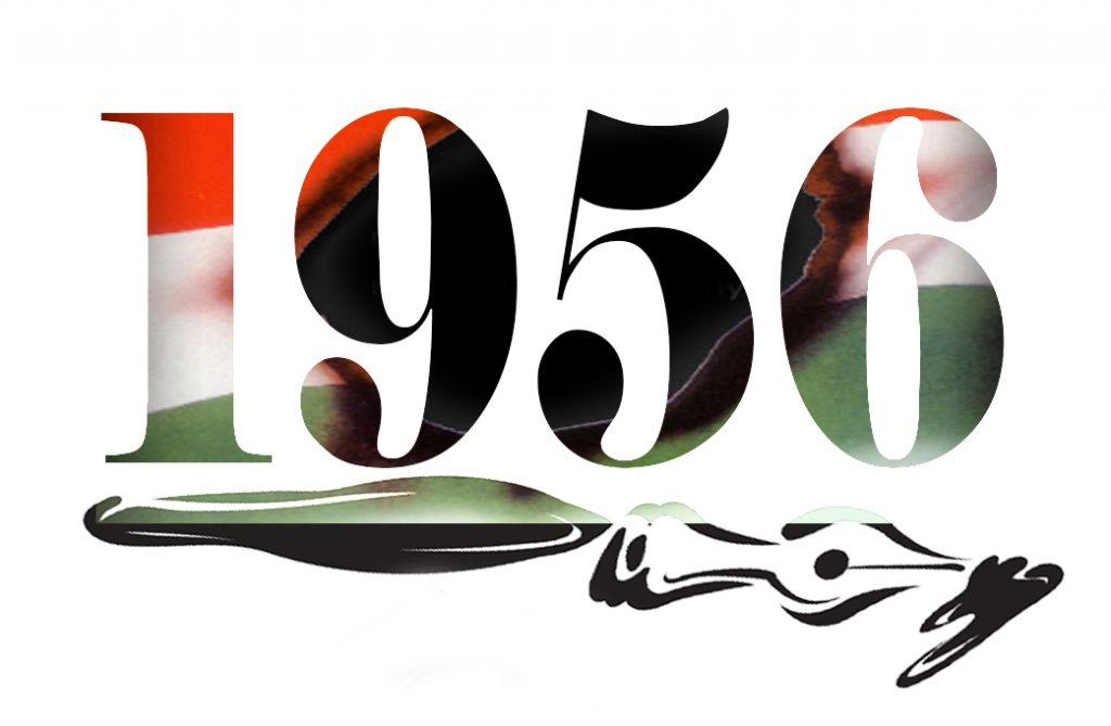 Megemlékezés 1956. október 23-ról