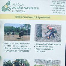 alfoldi-allattenyesztesi-es-mezogazda-napok-04